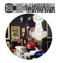 instagram-logo-site