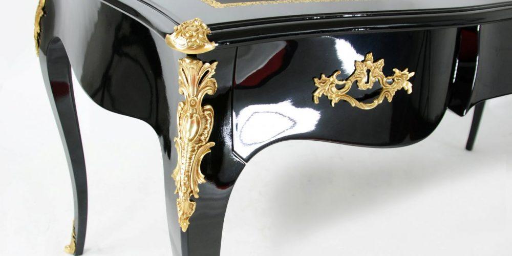 bureau-louvois-cote-france-details