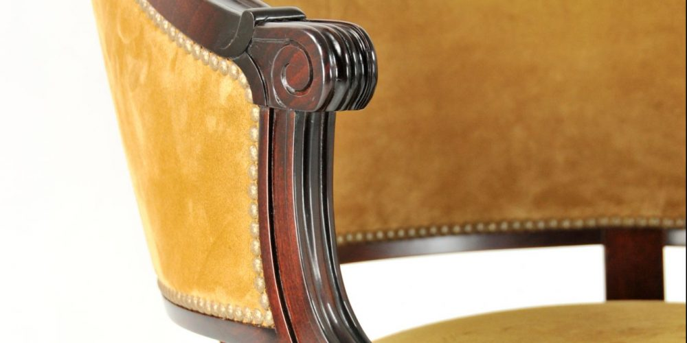 detail-fauteuil-n9-modifie-hotel-ritz-collection-1