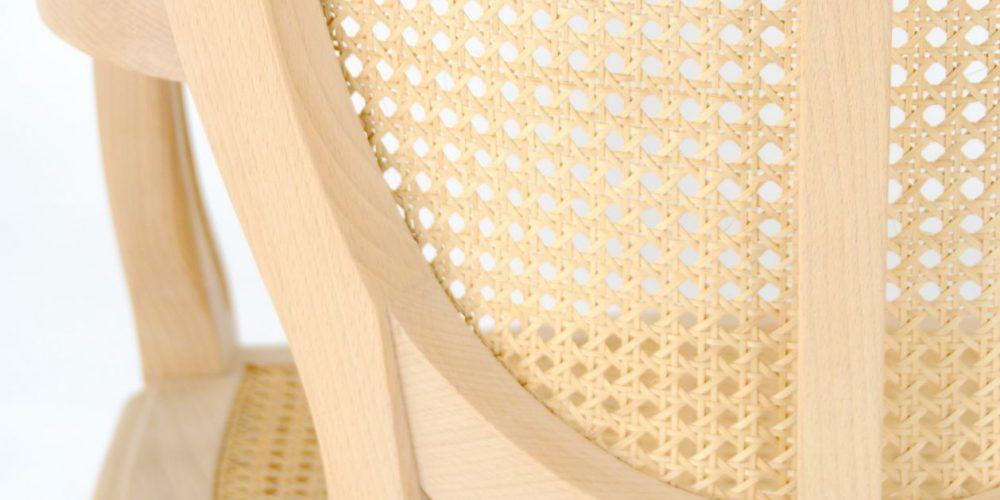 fauteuil-salon-cannes-2016-details