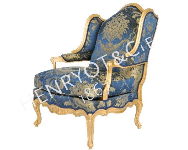 produits louis xv henryot cie manufacture de mobilier d 39 exception depuis 1867 page 1. Black Bedroom Furniture Sets. Home Design Ideas