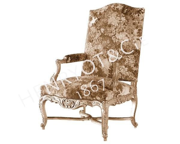 produits louis xiv henryot cie manufacture de mobilier d 39 exception depuis 1867 page 1. Black Bedroom Furniture Sets. Home Design Ideas