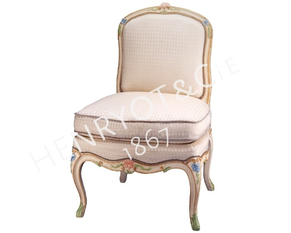 4 Chaise Du Barry1f