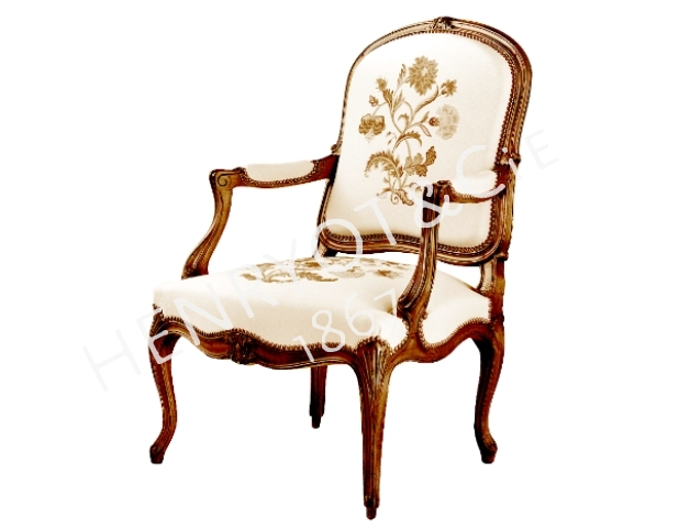 9 Fauteuil1f