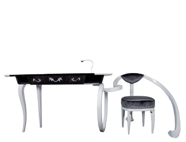 Bureau silex henryot cie manufacture de mobilier d for Bureau plus catalogue 2016