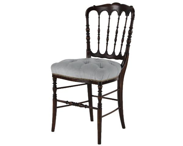 Chair 18611