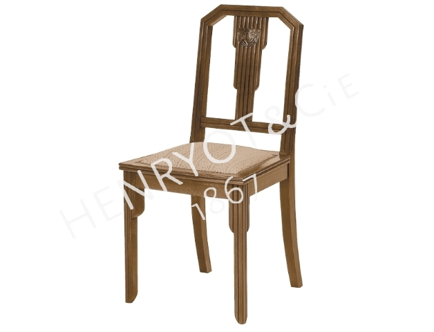 Chaise Fixary1f