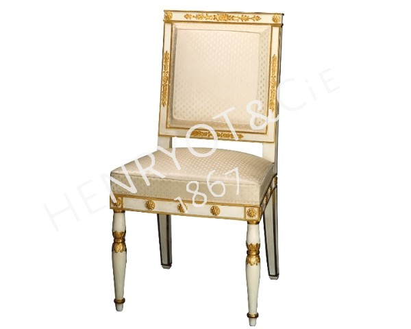 Chaise Fontinebleau1f