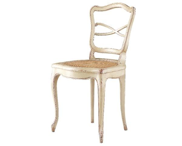 Chaise Provençale1