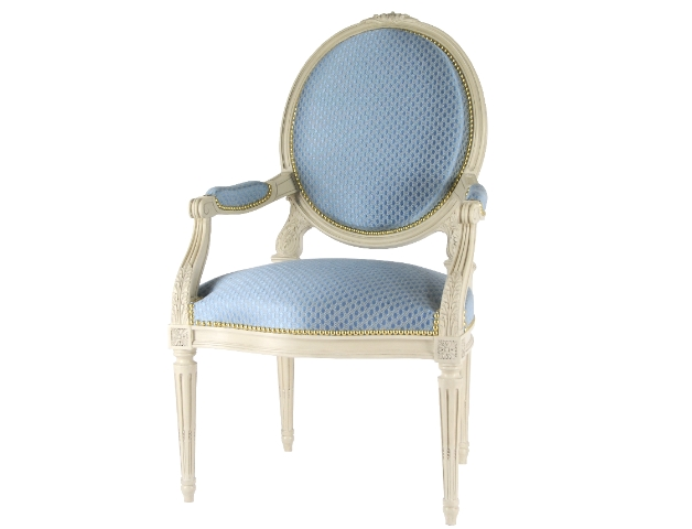 Fauteuil Batailley1