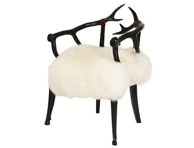 fauteuil cerf1