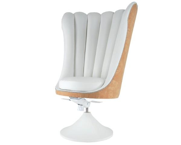fauteuil Lo'Jack1