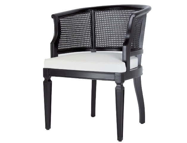 fauteuil peter