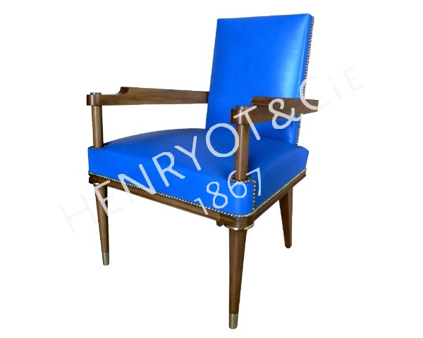 Fauteuil Pinto1f