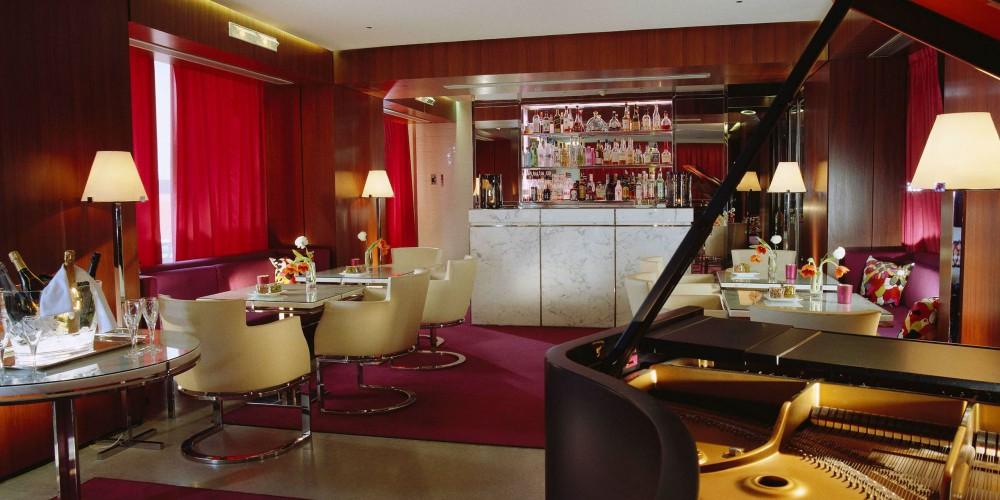 Hôtel De Sers (9)