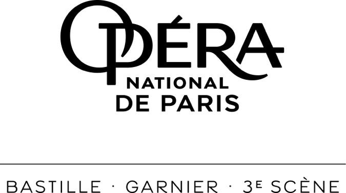 opéra de paris - Henryot & cie