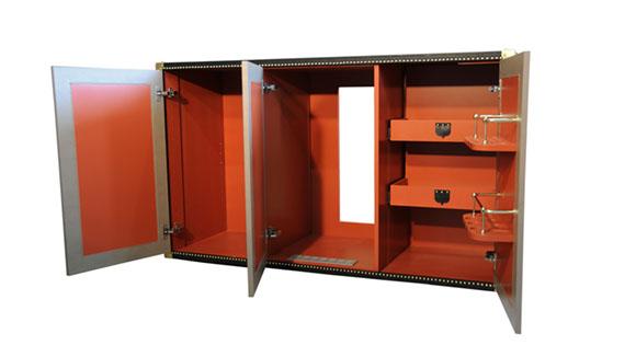 malle henryot cie manufacture de mobilier d 39 exception depuis 1867. Black Bedroom Furniture Sets. Home Design Ideas