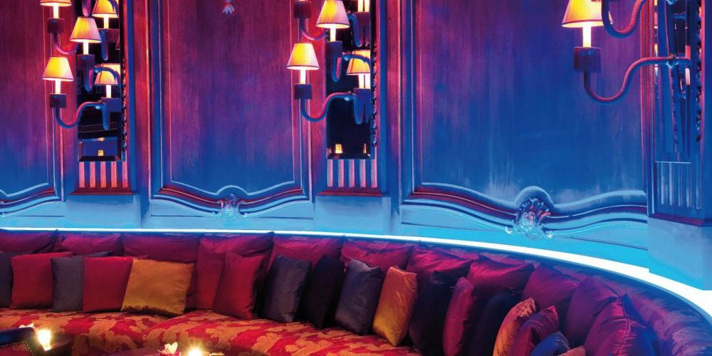 Restaurant Buddha Bar (3)