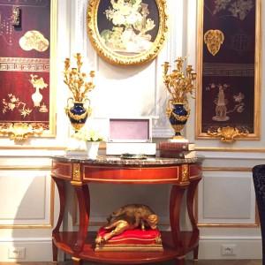 Henryot&Cie - Actu - Salon Milan 2016 (10)