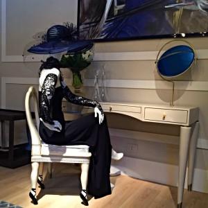 Henryot&Cie - Actu - Salon Milan 2016 (28)