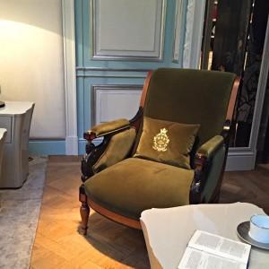 Henryot&Cie - Actu - Salon Milan 2016 (5)