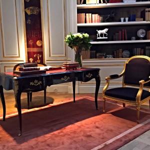 Henryot&Cie - Actu - Salon Milan 2016 (9)