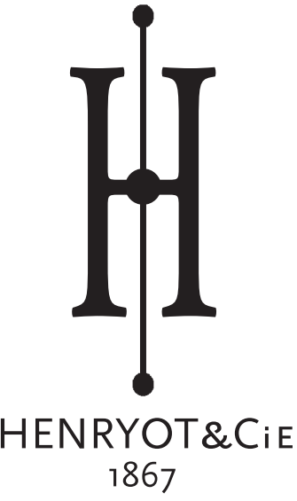 Henryot & Cie