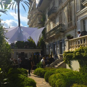 Henryot Cannes 2016 (8)