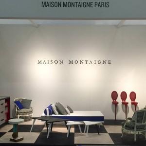 MaisonEtObjet-MaisonMontaigne (1)
