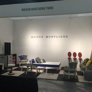 MaisonEtObjet-MaisonMontaigne (2)