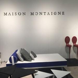 MaisonEtObjet-MaisonMontaigne (3)