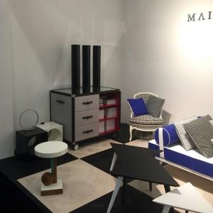 MaisonEtObjet-MaisonMontaigne (4)