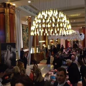 Majestic Hôtel, Cannes 2016 (2)