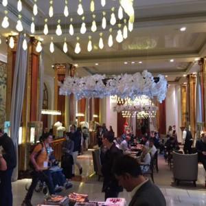 Majestic Hôtel, Cannes 2016 (4)