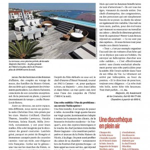 2016-06-30-L'EXPRESS (SUPPLEMENT)-29 JUIN_05 JUIL 16-100000000484151019