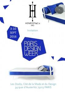 design week2