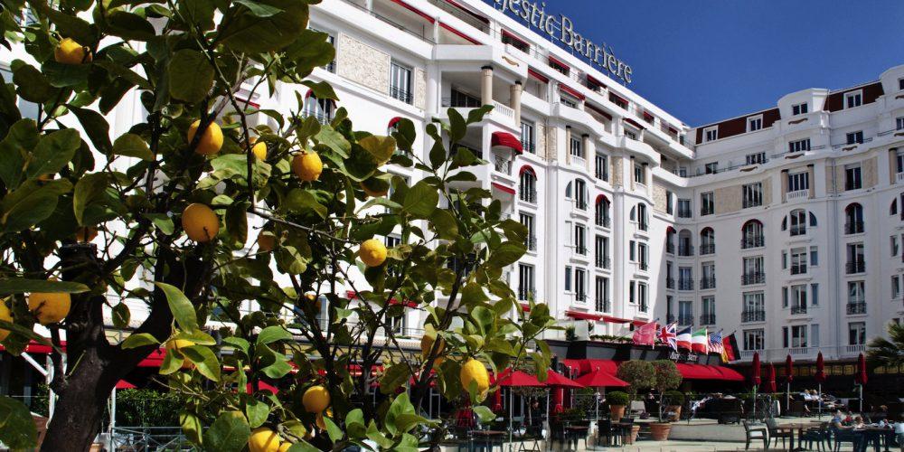 hotel-majestic