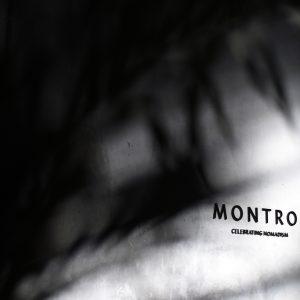 montroi-studio-35-678310877_td_0683_20f8a6440c2a22b3f3069d479c8d0172