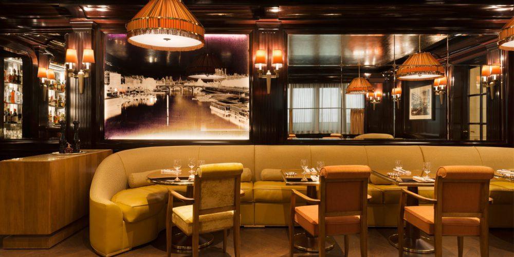 1-ritz-paris-hotel-ritz-bar-table