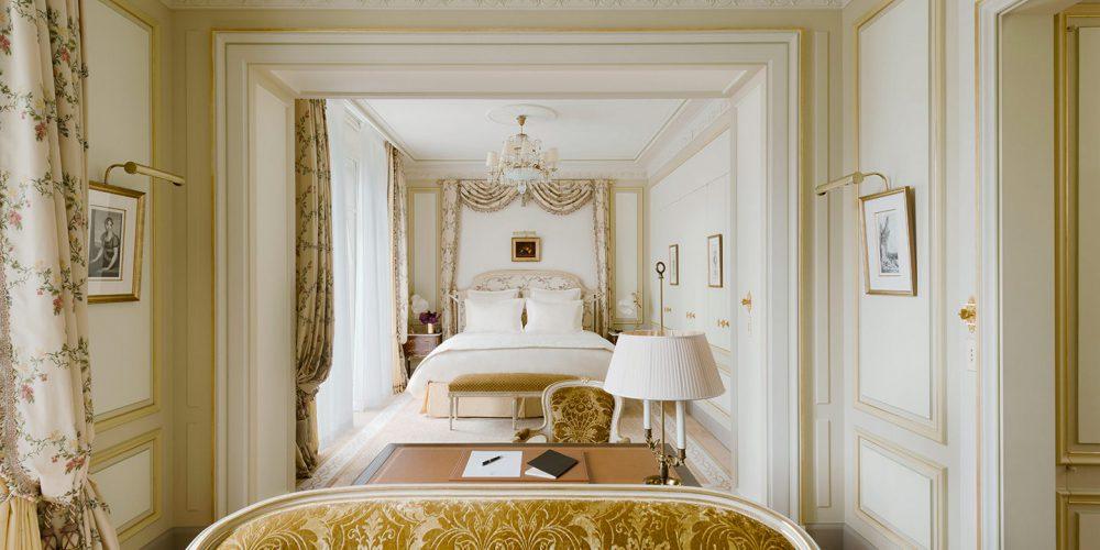 chambre-210-c-vincent-leroux-3