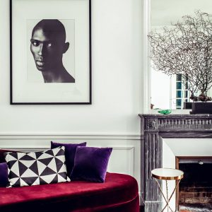 hillary-swank-paris-apartment-1
