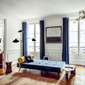 hillary-swank-paris-apartment-2