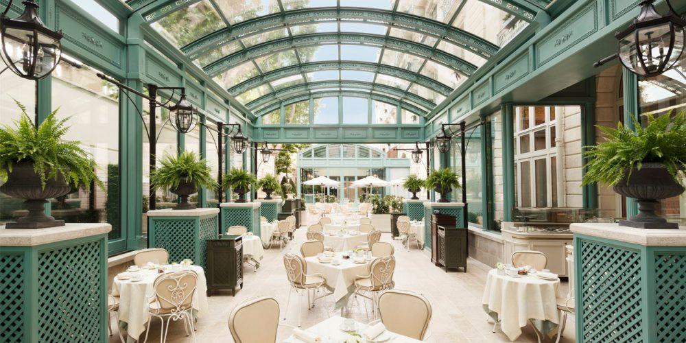 ritz-paris-hotel-bar-vendome-table_5