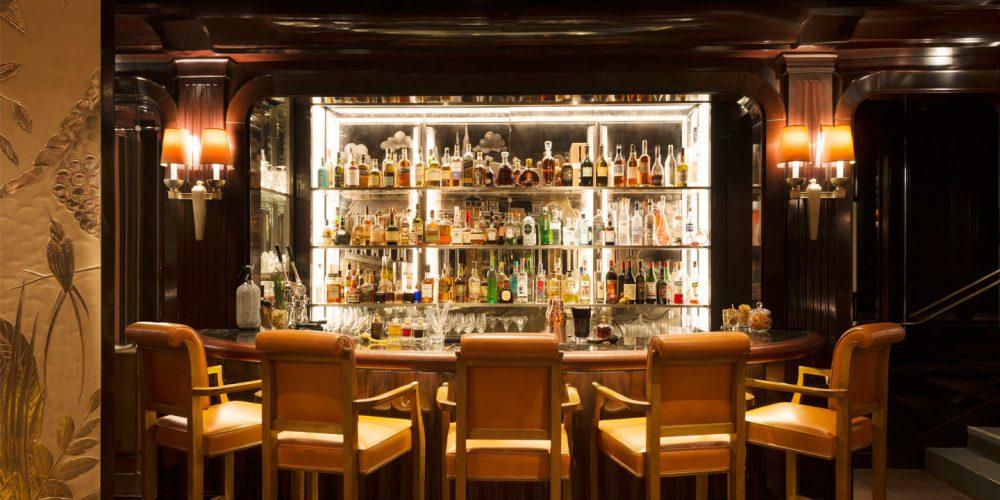 ritz-paris-hotel-ritz-bar-header-3_0
