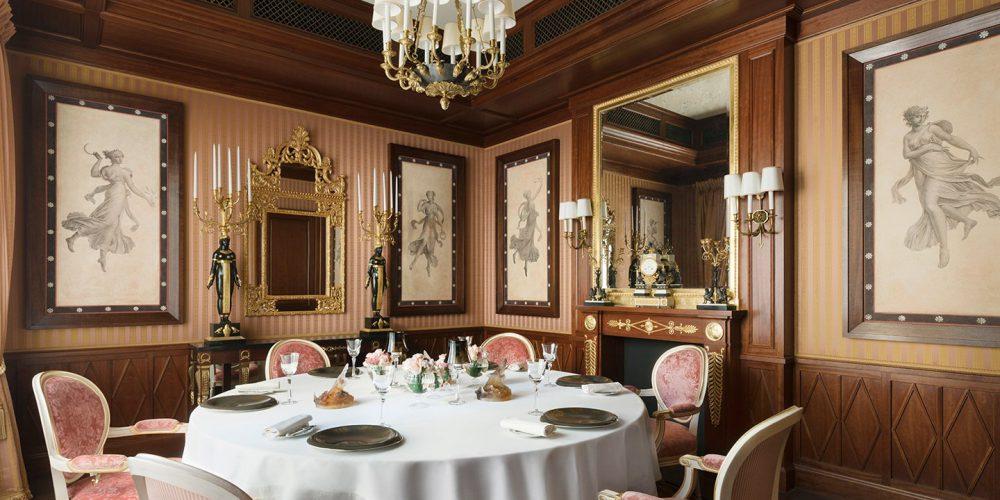 ritz-paris-hotel-salon-auguste-escoffier_1