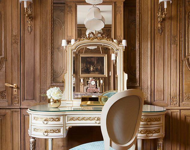 suite-imperiale-c-vincent-leroux-10