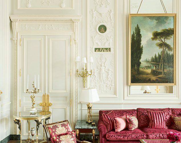 suite-imperiale-c-vincent-leroux-3_0
