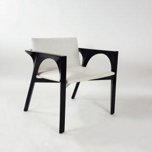 fauteuil-molitor-jean-philippe-nuel