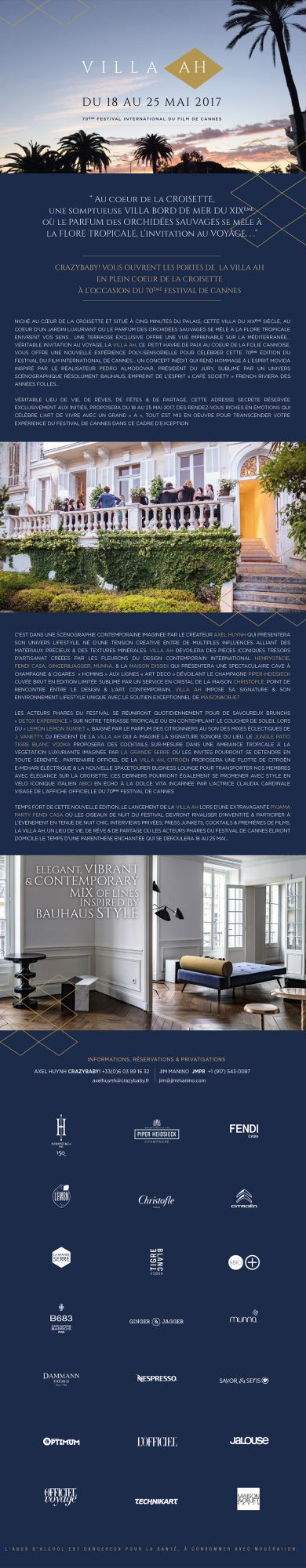 newsletters_cannes_2017_villa_ah_v8