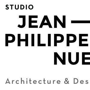 logos_JPN_CMJN
